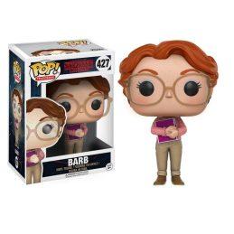 Funko Pop Barb