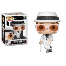 Funko Pop Elton John