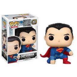 Funko Pop Superman -...