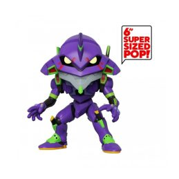 Funko Pop Eva Unit 01