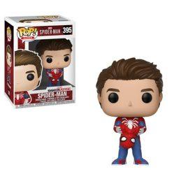 Funko Pop Spiderman...