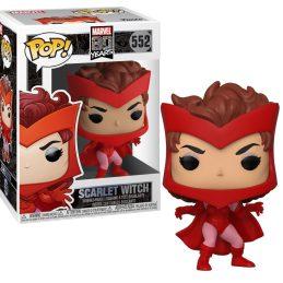 Funko Pop Scarlet Witch...
