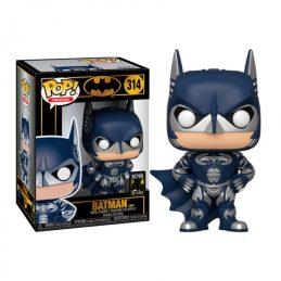 Funko Pop Batman 1997
