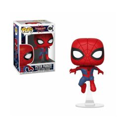 Funko Pop Peter Parker -...