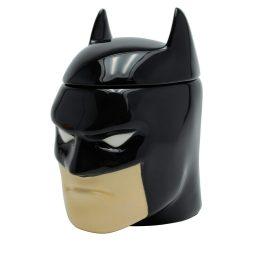 Taza (Mug 3D) de Batman