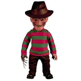 Freddy Krueger Pesadilla en...