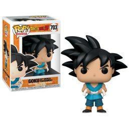 Funko Pop Goku 28th World...