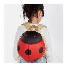 Mochila Ladybug