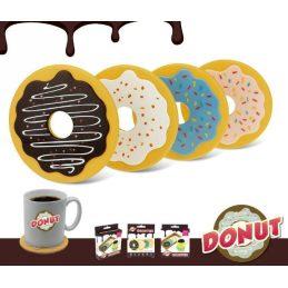 Posavasos de Donut