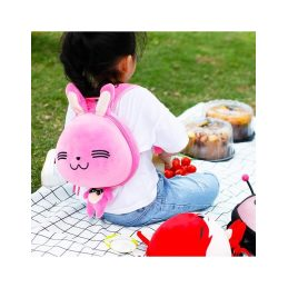 Mochila de Conejo