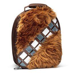 Lonchera Chewbacca Star Wars