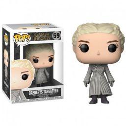 Funko Pop Daenerys...