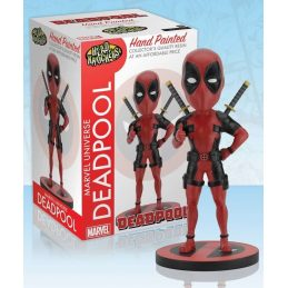 Head Knocker Deadpool