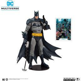 Figura Batman McFarlane