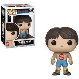 Funko Pop Clark Kent (S)