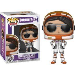 Funko Pop Moonwalker