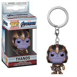 Llavero Funko Thanos