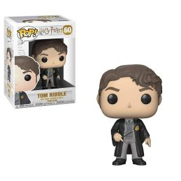 Funko Pop Tom Riddle