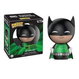 Dorbz Green Lantern Batman