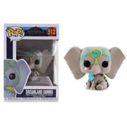 Funko Pop Dreamland Dumbo