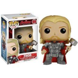 Funko Pop Thor (Age of Ultron)