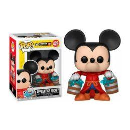 Funko Pop Apprentice Mickey