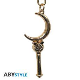 Llavero Sailor Moon Stick