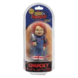 Body Knocker Chucky