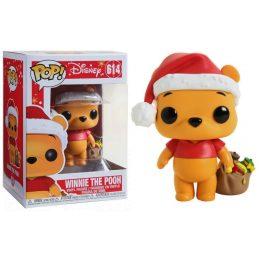 Funko Pop Winnie the Pooh...