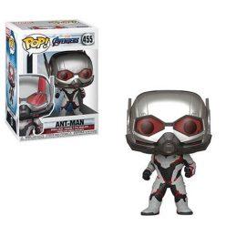 Funko Pop Ant Man (Endgame)