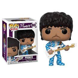Funko Pop Prince - Prince