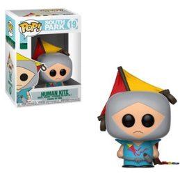 Funko Pop Human Kite -...