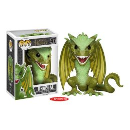 Funko Pop Rhaegal - Game Of...
