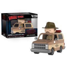 Dorbz Hopper Camion De...
