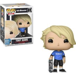 Funko Pop Tony Hawk