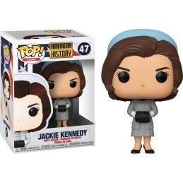 Funko Pop Jackie Kennedy -...
