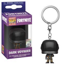 Llavero Funko Dark Voyager