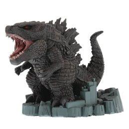 Figura Godzilla King -...