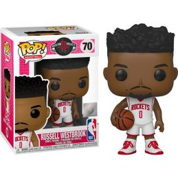 Funko Pop Russell...