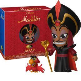 Five Star Jafar