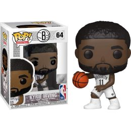 Funko Pop Kyrie Irving  - NBA