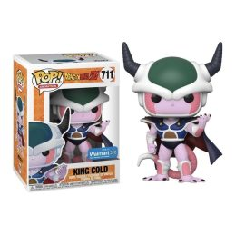 Funko Pop King Cold -...