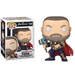 Funko Pop Thor Avengers