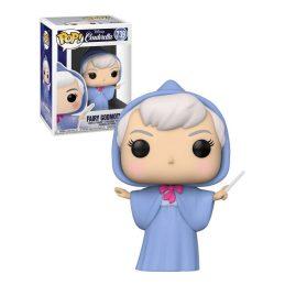 Funko Pop Fairy Godmother...