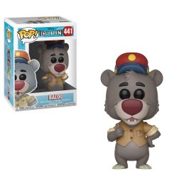 Funko Pop Baloo  - Disney