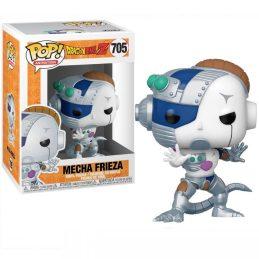 Funko Pop Mecha Frieza