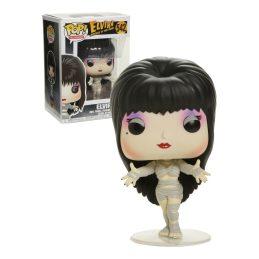 Funko Pop Elvira