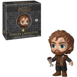 Five Star Tyrion Lannister