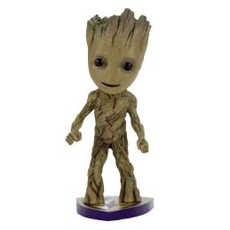 Head Knocker Groot