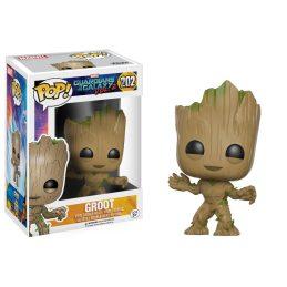 Funko Pop Groot (Baby Groot)